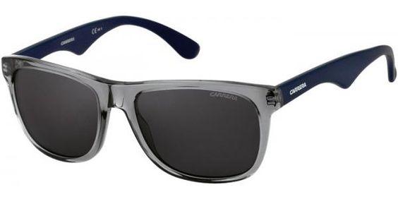 Óculos de Sol Carrera 6003/S