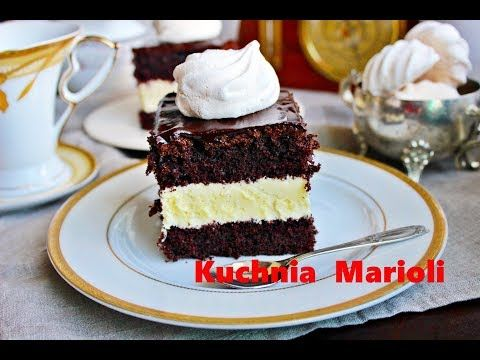 Blog Kulinarny Tworzony Z Pasja Gotuje Bloguje I Vloguje Jestem Aktywna Osoba Zapraszam Na Mojego Gloga I Kuchnie Marioli Na Yout Pastry Desserts Cheesecake