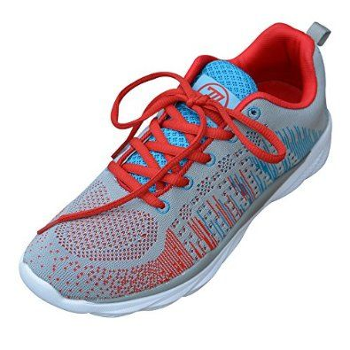Women fashion sneaker, knit fabric material gives you the fashion style.