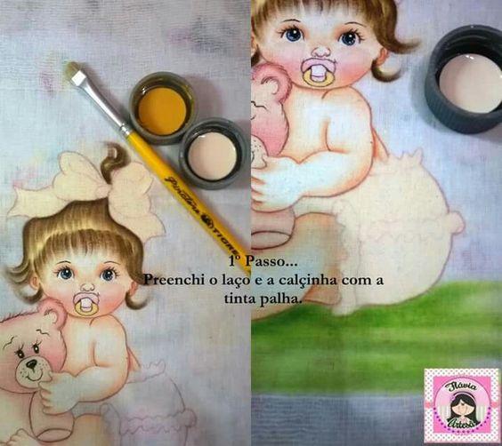 Pap de pintura