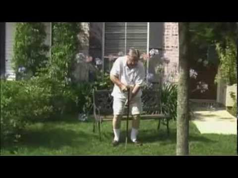 Giddy-Up Stick Story - EganMedical.com