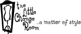 Little Change Room Blenheim | Clothing Store In Blenheim Ontario