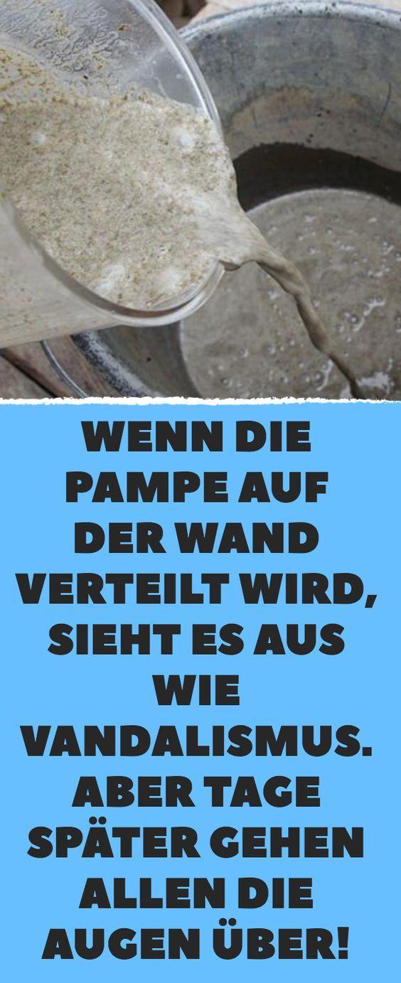 margit schindler (margit_schindler) on Pinterest