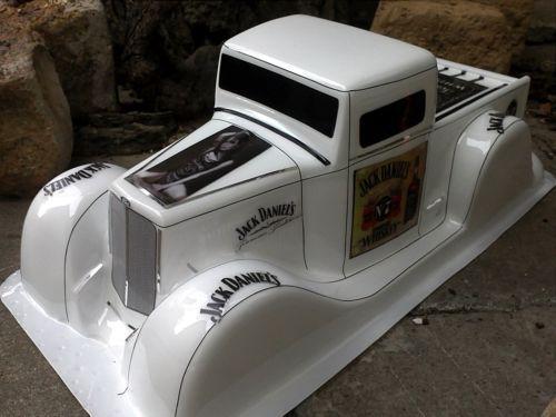 RC-Karosse-1-10-Pick-Up-Truck-34er-Ford-Hot-rod-Jack ...