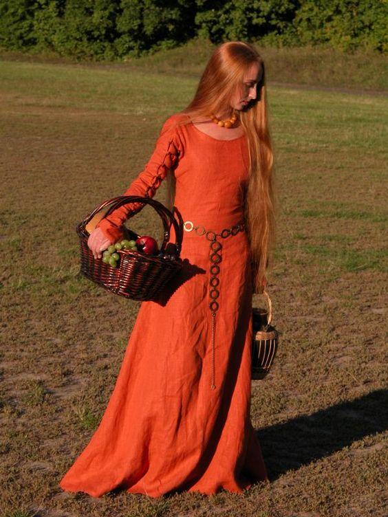 Farb-und Stilberatung mit www.farben-reich.com - Elsia Dress