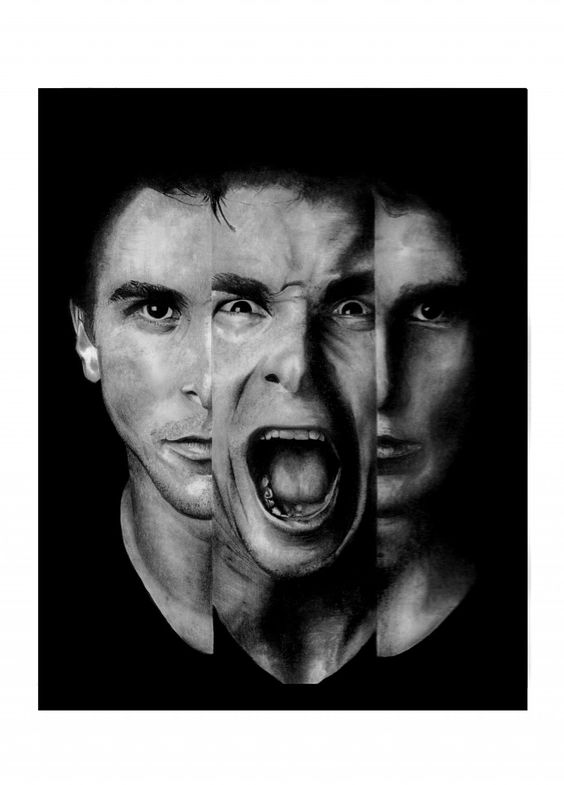 In this article, we will read about:    1. What is Schizophrenia?    2. Difference between Hallucination vs. Delusion.    3. Different types of Schizophrenia.    4. Symptoms of Schizophrenia.