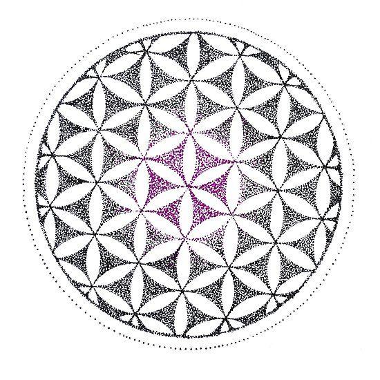 Mandala Kunst Gold Mandala Wandkunst Blume Mandala Meditation Symbol Handgefertigt Mandala Wall Art Mandala Meditation Flower Mandala