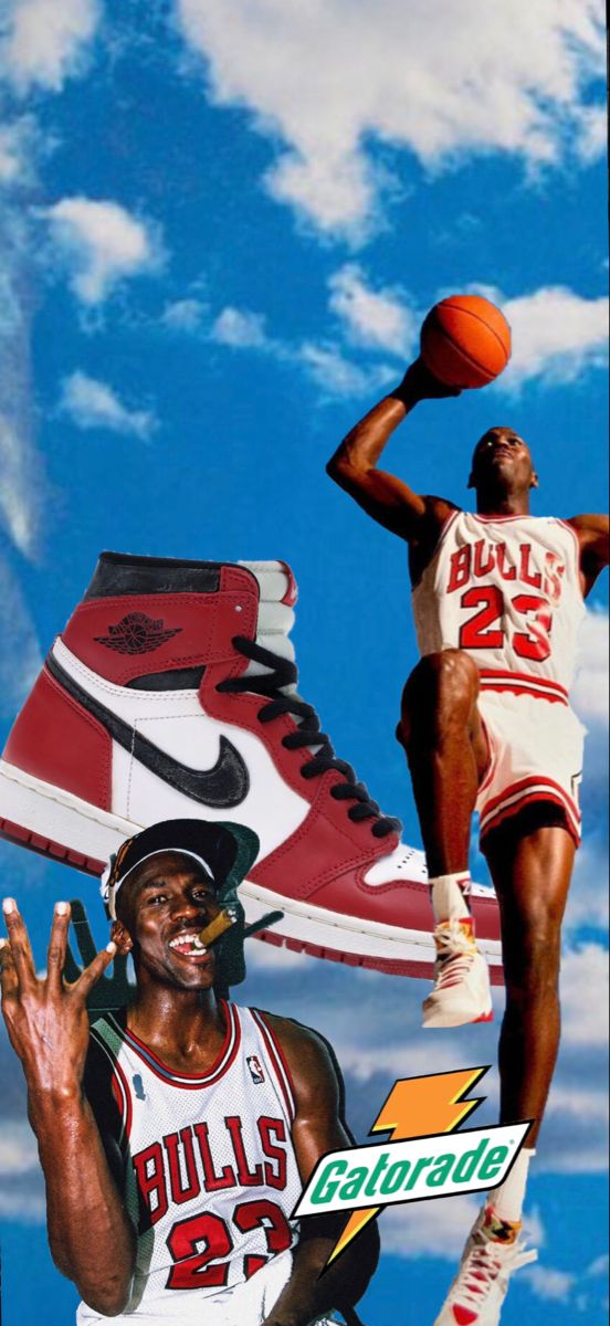 Michael Jordan Wallpaper In 2020 Michael Jordan Wallpaper Aesthetic Wallpapers