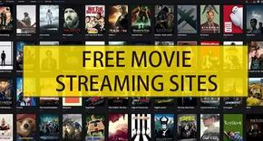 Movie Streaming Sites To Watch Movies Without Downloading Registration Meetrv Streaming Movies Free Free Movie Websites Free Tv Shows Online