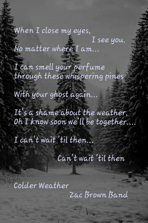 This Song And Moment Will Forever Be One Of The Most Beautiful In Our Relationship I Love You More Then Words Co Country Music Lyrics Good Music Quotes Lyrics
