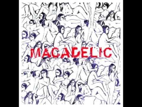 Mac Miller - Vitamins [Macadelic] - http://trolleytrends.com/health-fitness/mac-miller-vitamins-macadelic