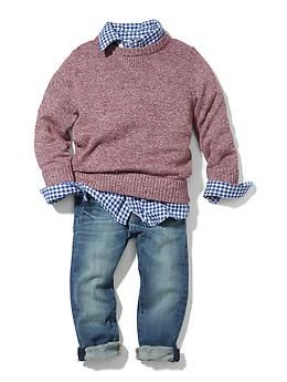 New Gap Boy Skus - Fall/Winter 2013 - GymboFriends Gymboree Discussion Forums