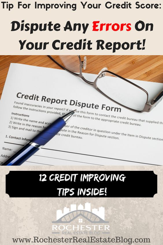 Your Game Plan for Getting the Highest Credit Score Possible - credit check release form