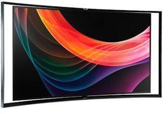 In deze Samsung KE55S9C review nemen we deze OLED TV met 55 inch gebogen scherm onder de loep. OLED TV in grote beeldformaten is vele jaren ...