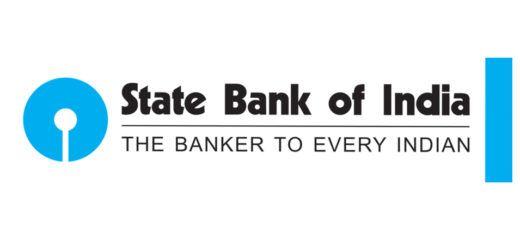 Sbi Personal Loan Interest Rate Personal Loans Loan Interest Rates Personal Loans Online