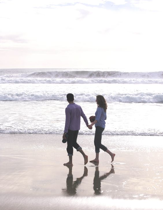 Few places are as romantic as New Zealand. Kia Ora Tours.