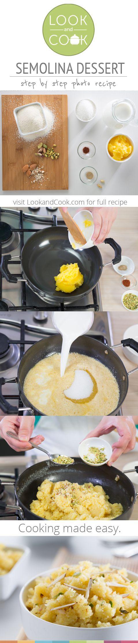 188 best desi images on pinterest desi food indian recipes and 188 best desi images on pinterest desi food indian recipes and pakistani recipes forumfinder Images