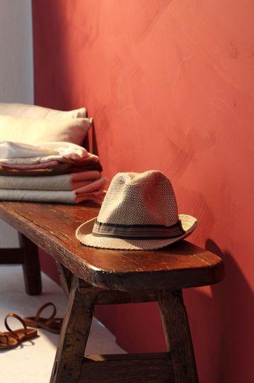 peinture la chaux enduit la chaux les plus belles. Black Bedroom Furniture Sets. Home Design Ideas