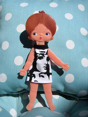 skinny jinny doll - Google Search