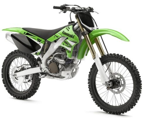 2006 2007 2008 Kawasaki Kx250f Service Manual Download Repair Manual Pdf Dsmanuals Repair Manuals Kawasaki Owners Manuals