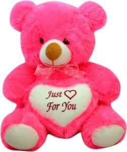 Teddy Bear Hd Download Images Teddy Bear Images Teddy Bear Pictures Teddy Bear Wallpaper