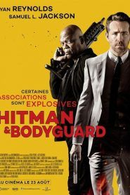 Regarder Alibi.com En Streaming : regarder, alibi.com, streaming, Hitman, Bodyguard, Movies,, Movies, Online,
