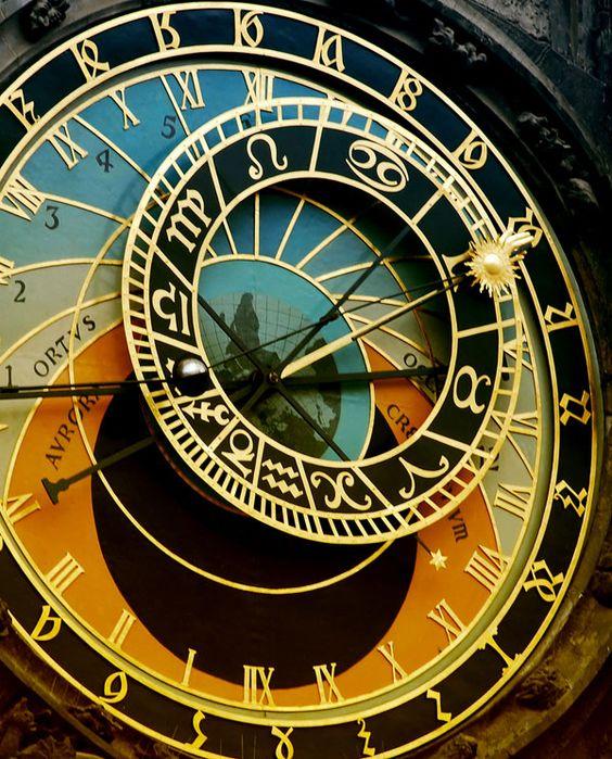 Relógio Astronômico de Praga: Ernest Hemingway, Leave Ernest, Clocks Tick, Antiqueclock Jpg 600