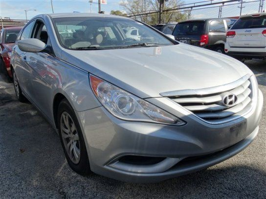 hyundai sonata for sale utah