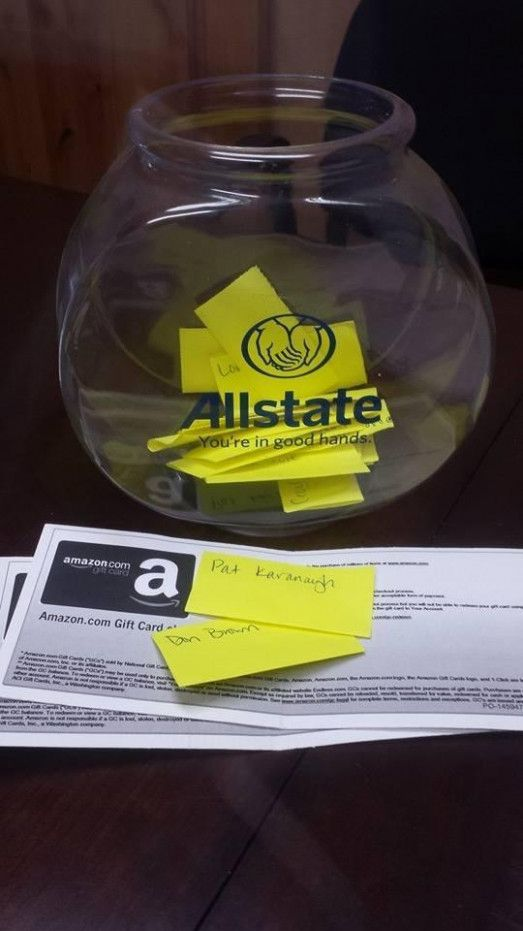 How Allstate Insurance Card Lookup Is Going To Change Your