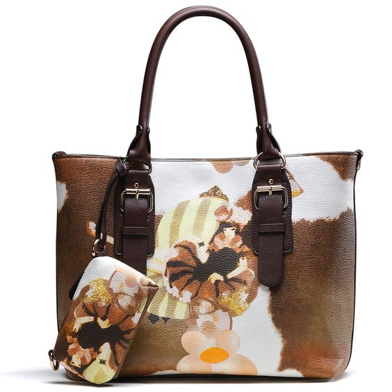 discount MCM bags online collection, fast delivery cheap burberry handbags