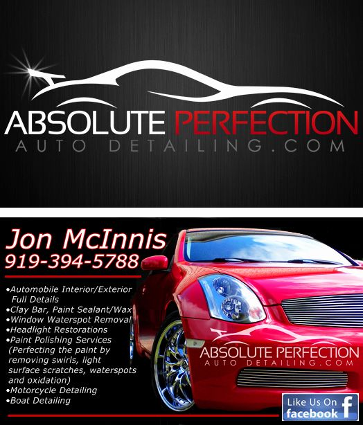 Car Detailing Business Cards Luxury Your Best Business Card Design Tip Car Detailing Cool Business Cards Business Cards