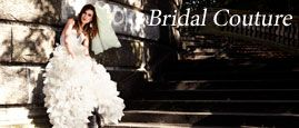 kaviar gauche bridal couture