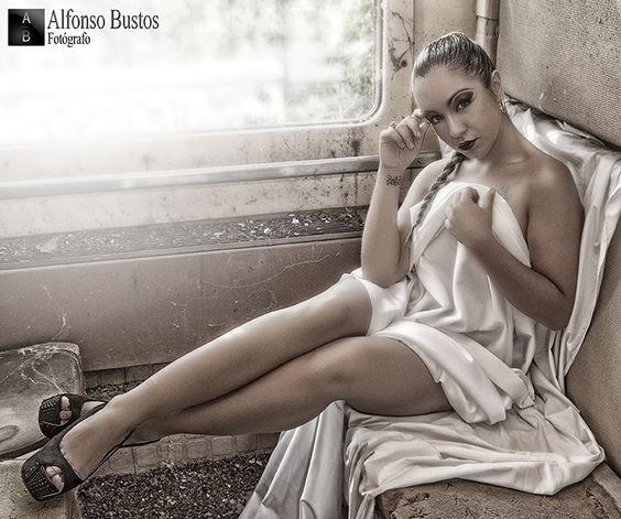 Bool de Alba Gonzalez 7