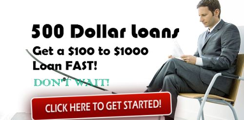 Payday loans in arlington va image 2