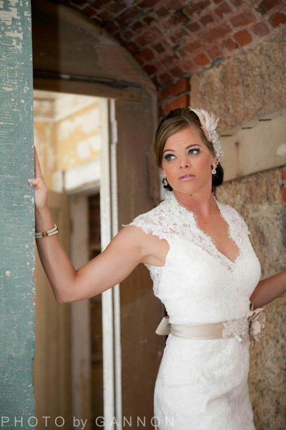 #newportweddingphotographers #destinationweddingphotographers #fortadamsnewport