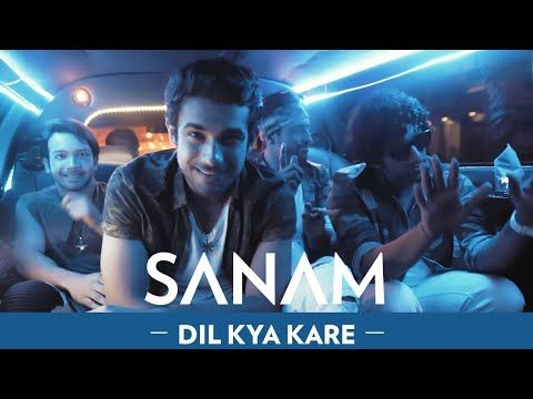 Dil Kya Kare Sanam Youtube In 2020 Mp3 Song Download Mp3 Song Songs