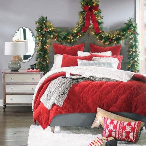 Room Decor Ideas And The Way To Decorate With The Things You Adore There Aren T Any Questions Left Unturned And It