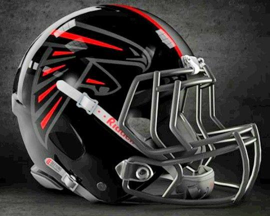 cheap nfl Atlanta Falcons Mike Person Jerseys