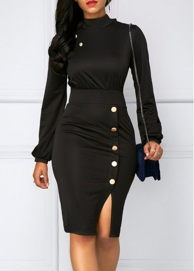 cheap party dresses online free shipping