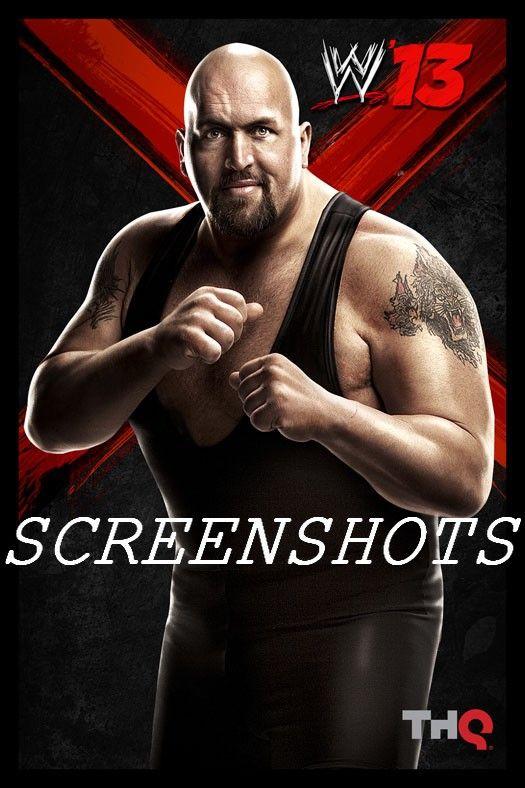 wwe superstars | WWE Superstars...
