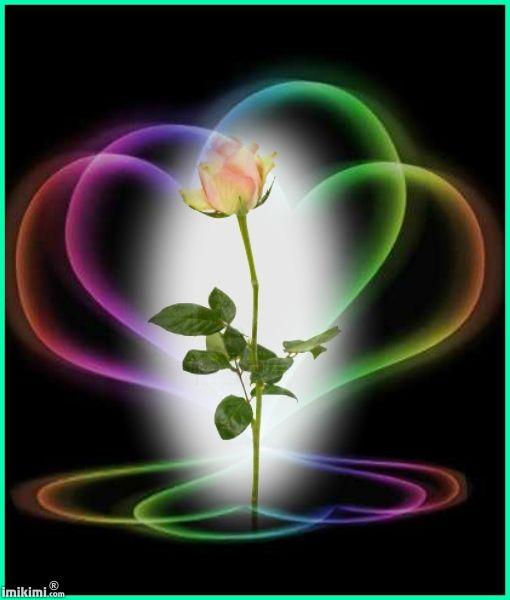 soruo-Rainbow hearts: