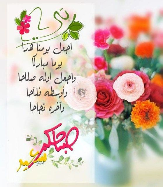 47323870 1920536878032535 218257078202925056 N Good Morning Images Flowers Good Morning Flowers Good Morning Arabic