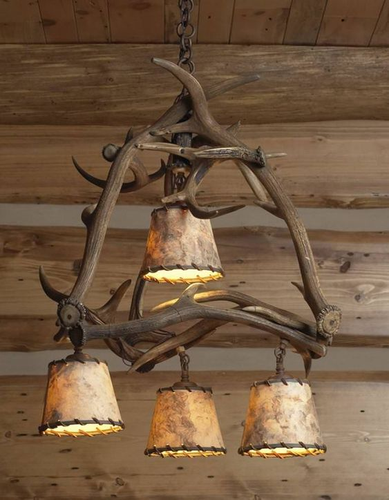 Diy Cabin Lighting Best Rustic Lighting Fixtures Rustic Cabin Lighting Fix