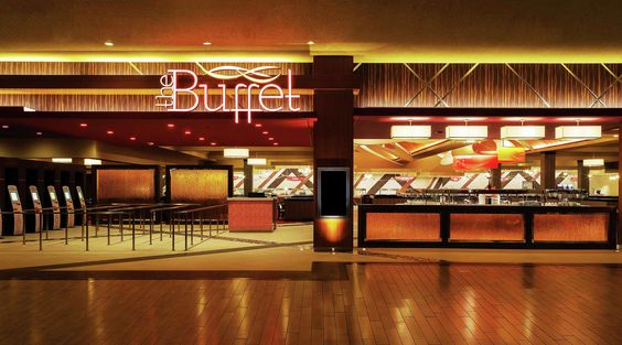 The Buffet At Excalibur Offers Endless Variety For Whatever You Crave Feast On Cuisine From Around The Wo Vegas Buffets Las Vegas Buffet Best Las Vegas Buffet