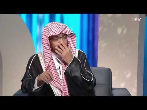 الشيخ صالح المغامسي يقترح حلولا لمساعدة الطلاب أثناء امتحاناتهم في شهر رمضان Mbc1 Saleh Youtube Windbreaker Rain Jacket Jackets