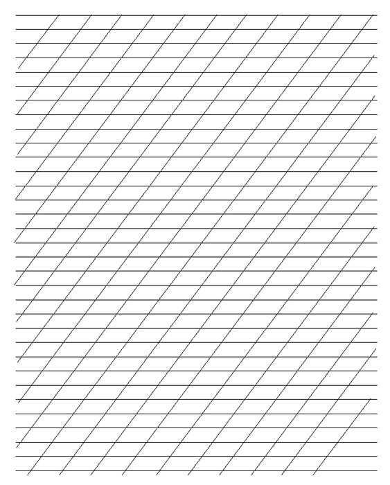 spencerian penmanship worksheets pdf - Google Search | penmanship ...