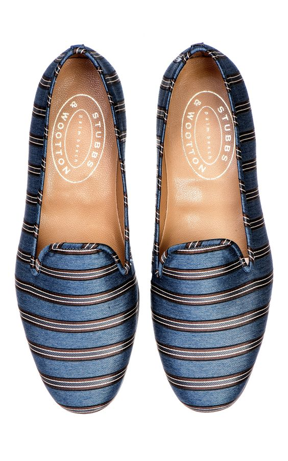 Unique Summer Flat Shoes