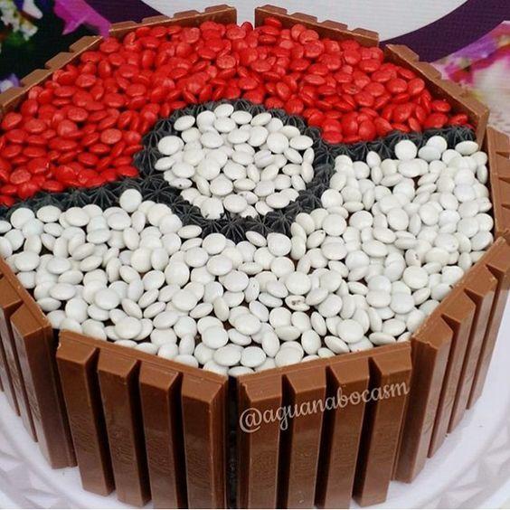Trabalho de (Work by) @aguanabocasm ------------------------------------------ #confeitaria #cakesdaily #pastrychef #pokemoncake #confeiteiro #party #confeiteira #cake #pokemon #dessert #pikachu #bolosdecorados #bolo #bolos #festainfantil #festapokemon #festademenino #cakedesigner #chocolate #patissier #cakedesign #patisserie #pokemonparty #chocolatecake #bolodecorado #pokemongo