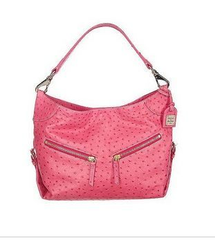 i love this dooney and bourke purse