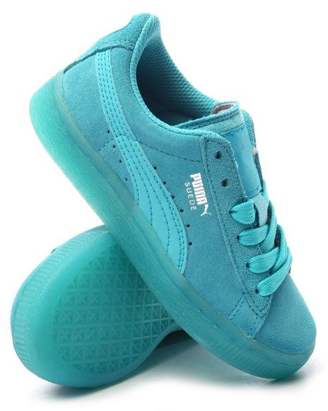 Puma Sneakers Junior